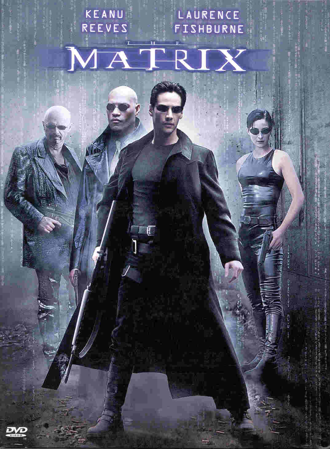 http://2.bp.blogspot.com/-JuSL9qRXUhk/TkE7QxqM_YI/AAAAAAAAArI/3vq40XCqdDg/s1600/matrix_movie1.jpg