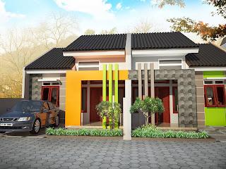 Rumah dijual,tanah dijual,rumah minimalis,kondotel