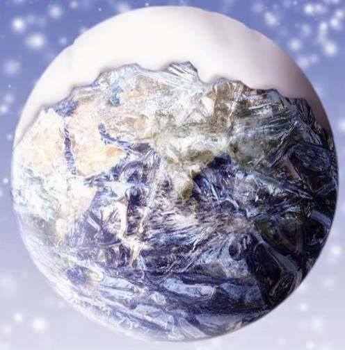 [Imagem: Earth+Ice+Age+ERA+DO+GELO+PLANETA+TERRA+2014.jpg]