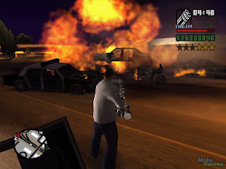 Grand+Theft+Auto+San+Andreas 03 Free Download GTA San Andreas Full MOD PC RIP [2013]
