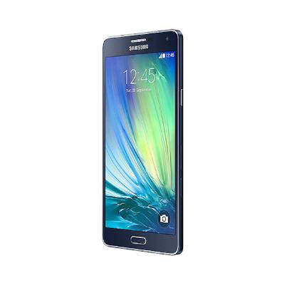 Harga Dan Spesifikasi Hp Samsung Galaxy A7