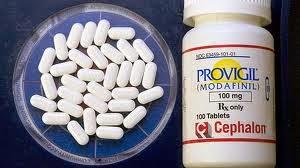 Vendo medicamentos em geral formas manipuladas kit emagrecedor quero