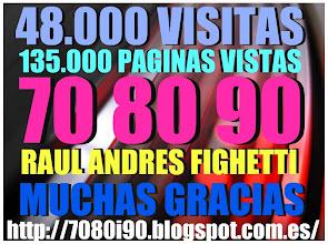 48.000 VISITAS