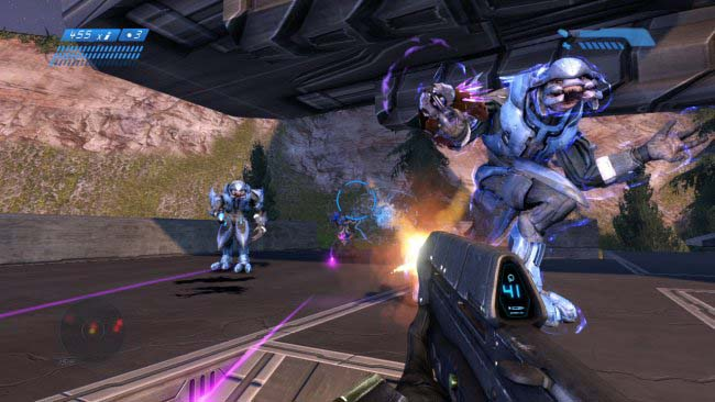 Halo-Combat-Evolved-Gameplay-Screenshot-2