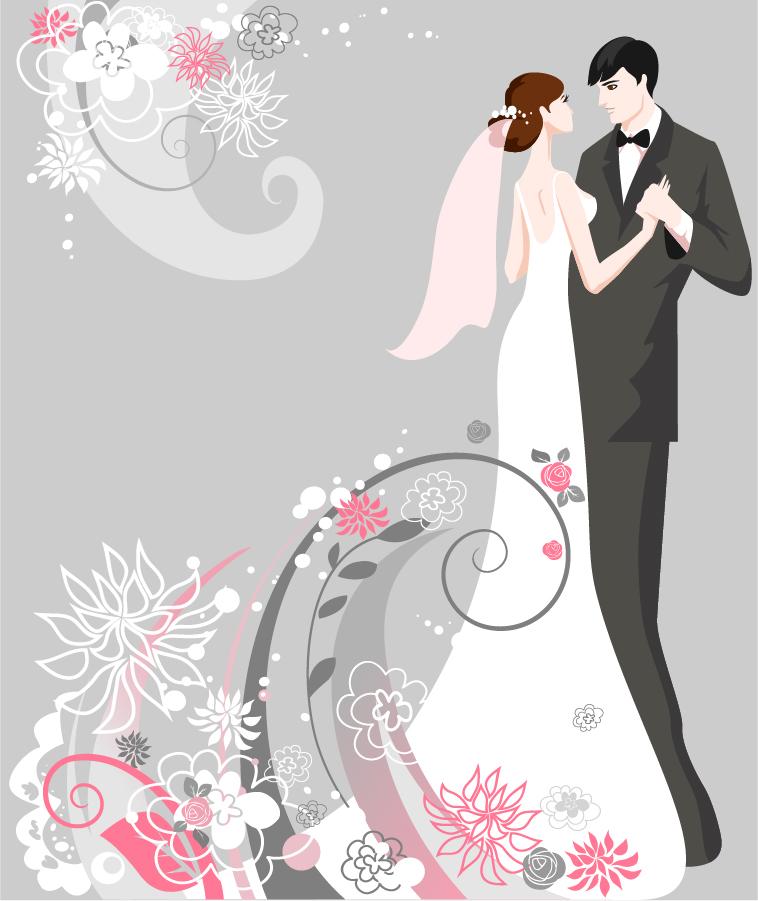 ... cards wedding 花嫁 結婚式 招待状