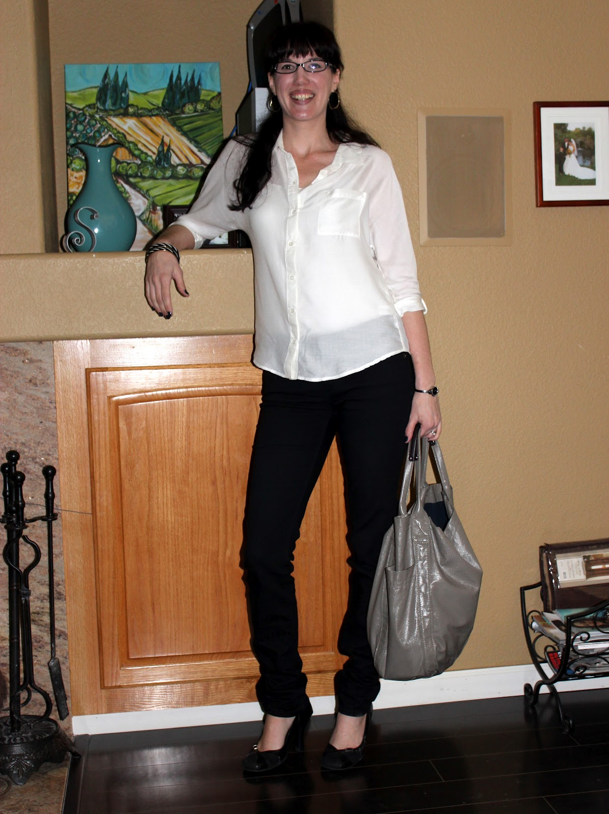 Luxury The Company Has A New Womens Line, And Ive Had The Good Fortune To Test Some Of Those Items As Well As Others This First Of Multiple Propper Wear Reviews Covers