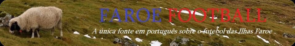 Faroe Football