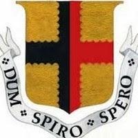 Kingdom of Sarawak Crest