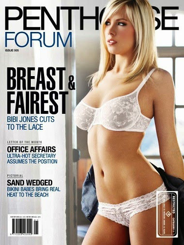 Direct Link Penthouse Forum Issue 5 2015, DIrect Download Penthouse Forum Issue 5 2015