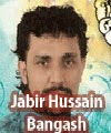 http://72jafry.blogspot.com/2014/04/jabir-hussain-bangash-nohay-2012-to-2015.html