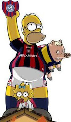 Homero, Santo Padre