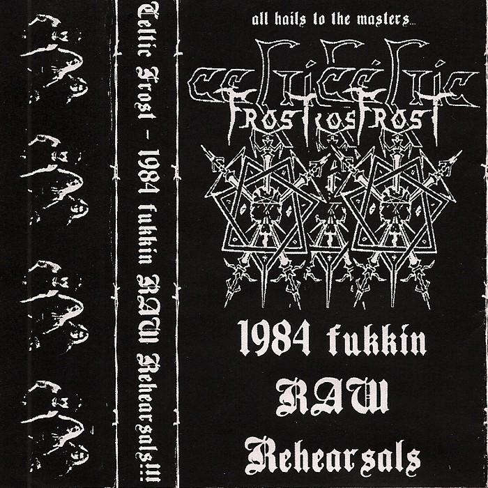 http://2.bp.blogspot.com/-JuhayWBo90M/UZr8e11rJTI/AAAAAAAADHM/KrCvAK-X0AQ/s1600/Celtic+Frost+-+1984+Rehearsals.jpg
