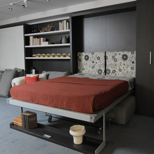 evedeko multifunction. Black Bedroom Furniture Sets. Home Design Ideas