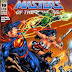 Recensione: He-Man and the Masters of the Universe 10