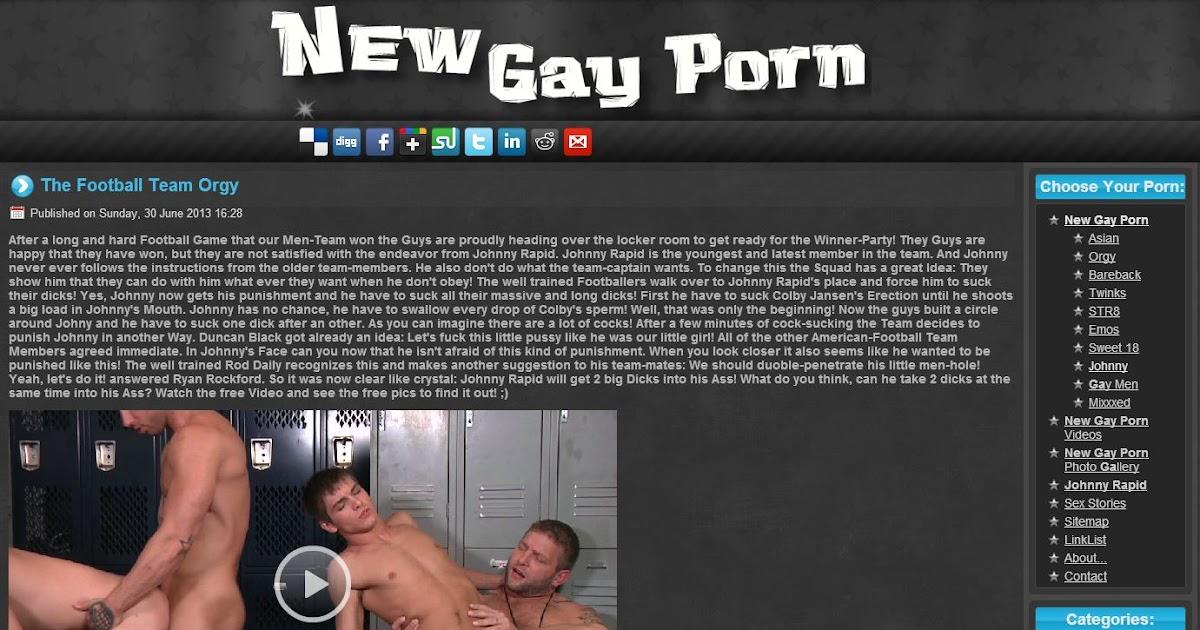 gay porno geschichten