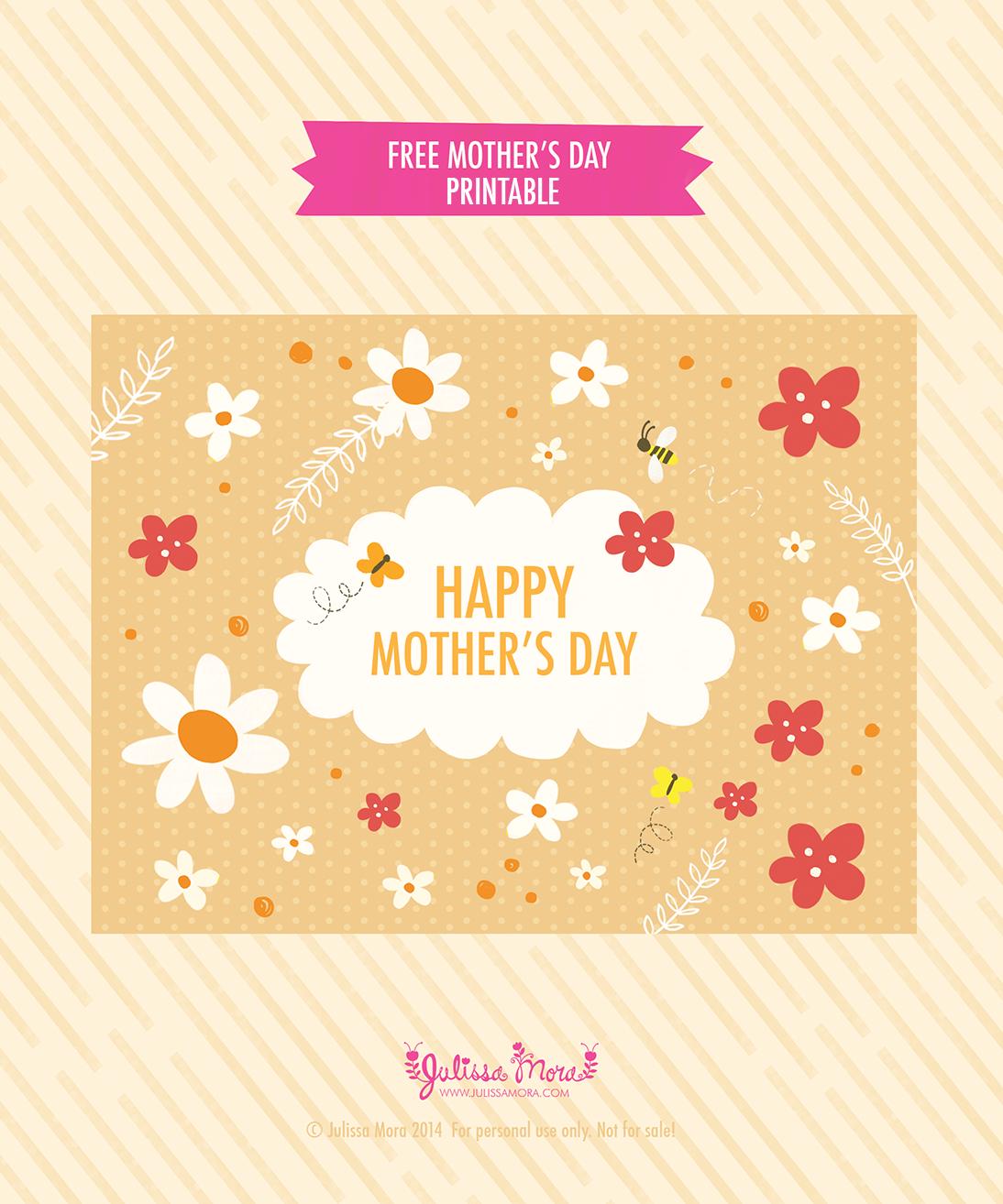 http://2.bp.blogspot.com/-JukkO3W4Hh4/U2OfT-ukgkI/AAAAAAAAB18/ckxxTu1Fm98/s1600/Mother's+Day.png