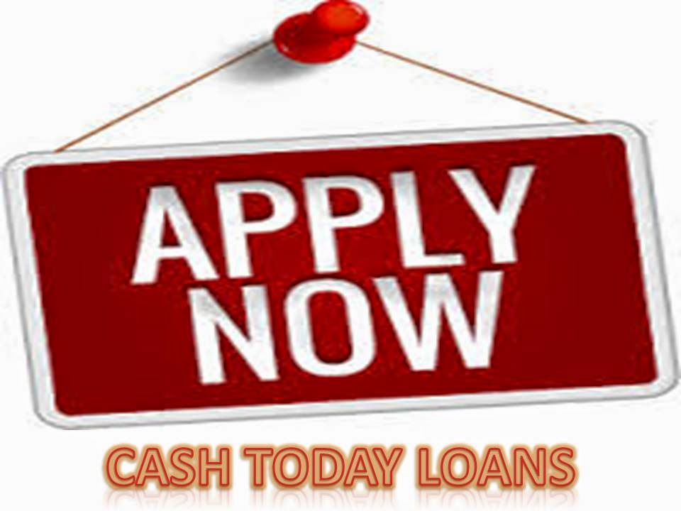 http://www.cashtoday.org.uk/applynow.php