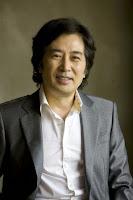 Baek Yun Shik