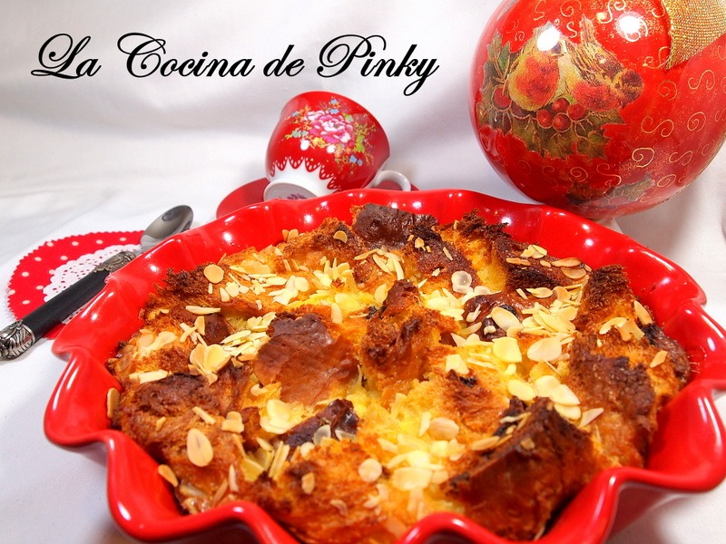 PUDDING DE PANETTONE  Pudding%2Bde%2Bpanettone%2B1