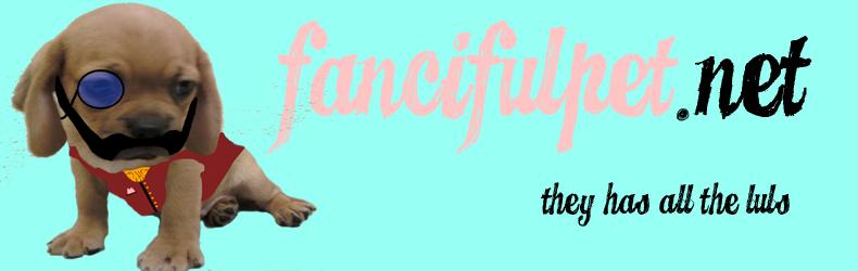 Fancifulpet.net