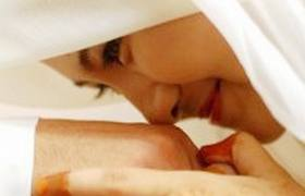 Sifat-sifat istri solehah yang dijanjikan surga
