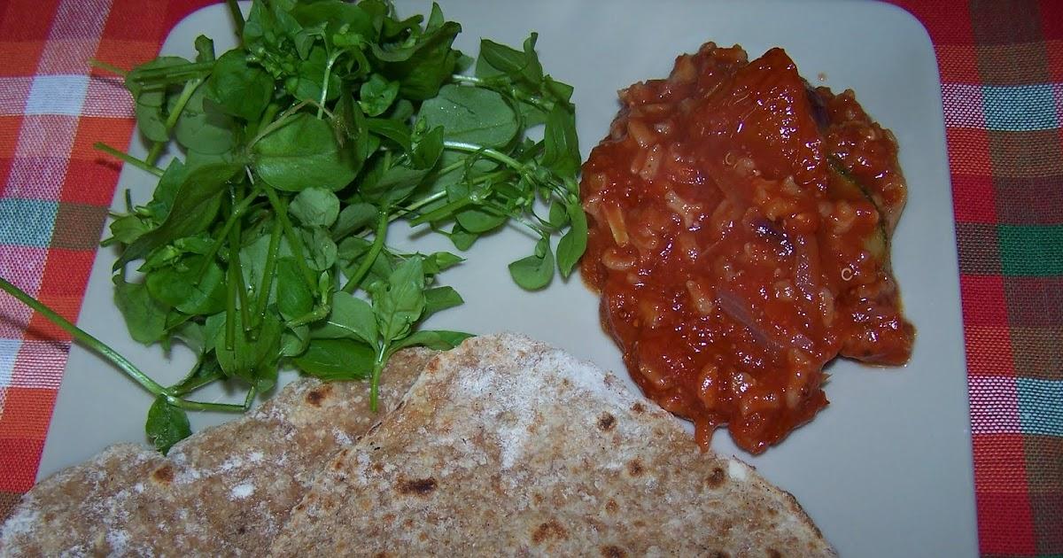 Les gourmandes astucieuses cuisine v g tarienne bio - Cuisine saine et gourmande ...