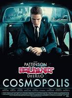 فيلم Cosmopolis