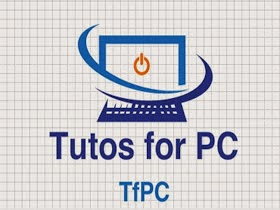 Buen blog de Pc