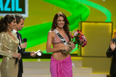 miss universe photogenic 2011 winner sweden ronnia fornstedt