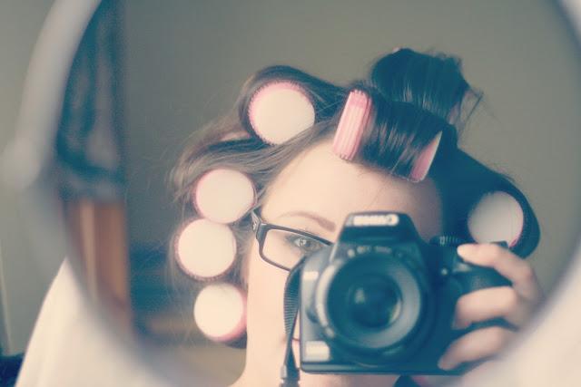 Laurens-way-dream-sleep-rollers-review-blog-post-beauty-towie-Lauren-Goodyer-essex