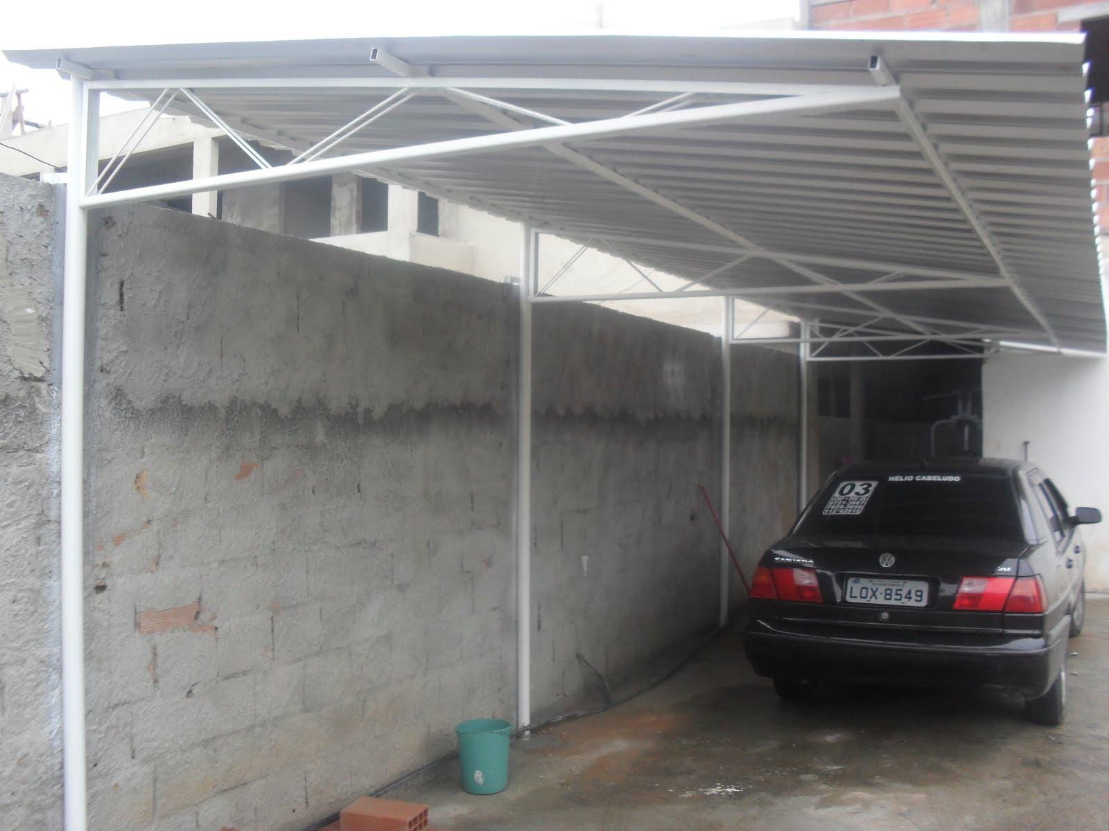 #7F4C4E terça feira 28 de junho de 2011 1208 Portas E Janelas De Pvc Belo Horizonte