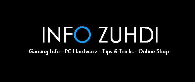 Info Zuhdi