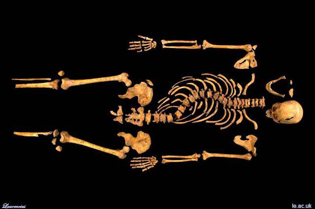 Misteri-Makam-Raja-Richard-III-Terkuak_1