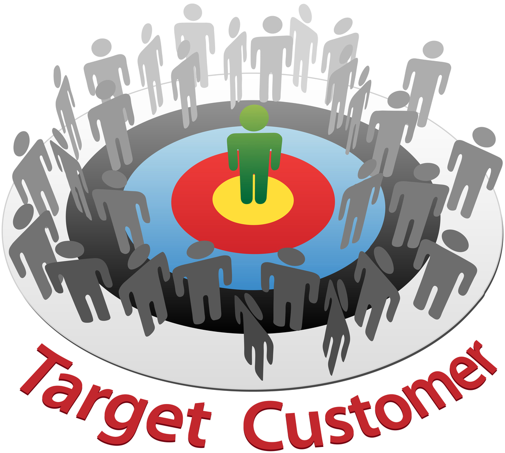 mcb bank target market 08072018 mcb bank limited company research & investing information find executives and the latest company news.