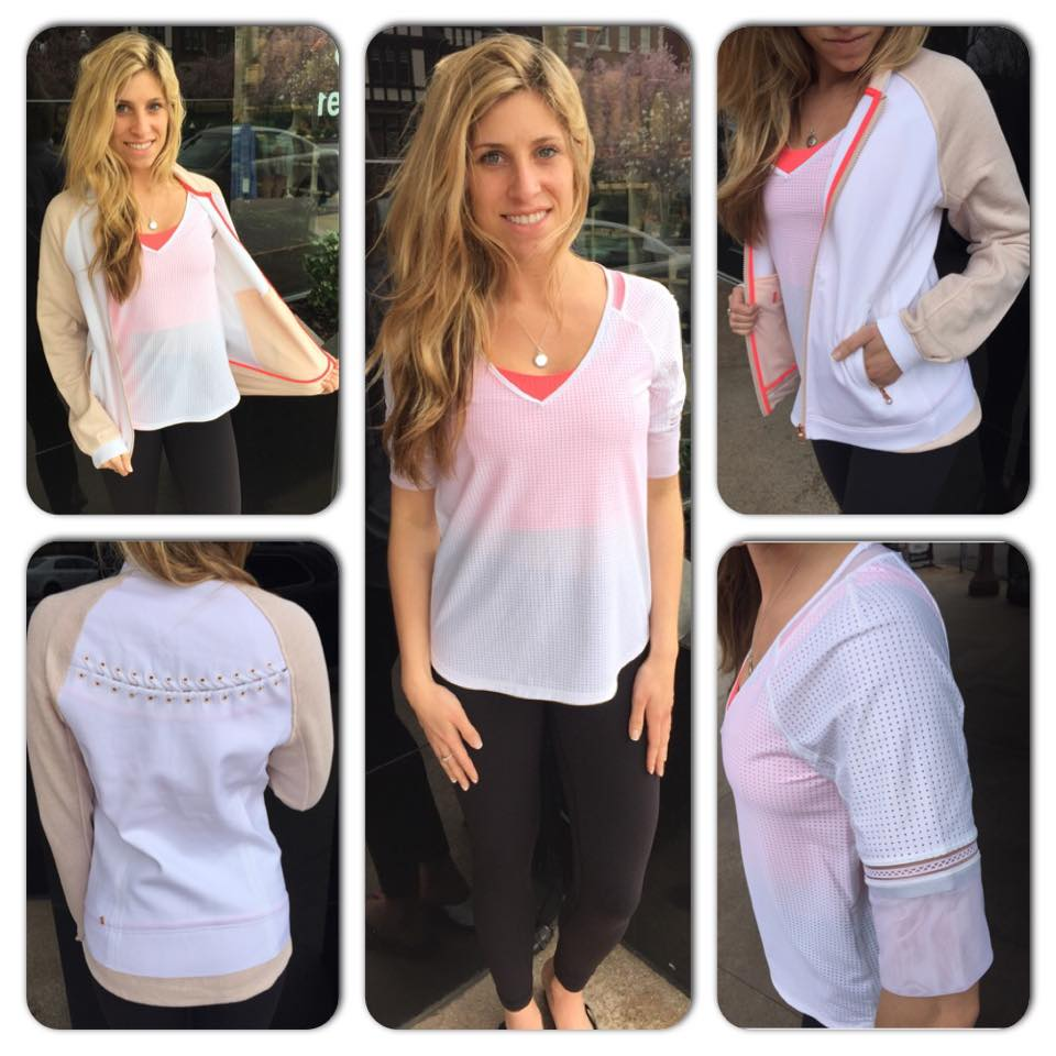lululemon-var-city-short-sleeve-tee bomber-jacket