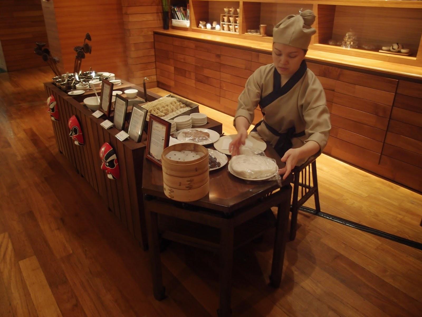 四川美食节