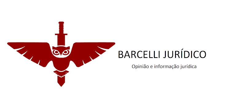Barcelli Jurídico