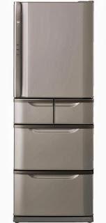 Điện Lạnh Tân Tiến: thanh lý máy lạnh TOSHIBA INVERTER nội địa Nhật đời cao 2011 - 2012 - 2013. - 3