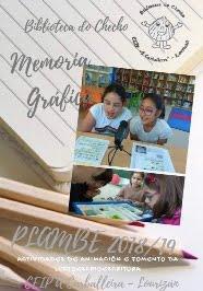 Memoria Gráfica PLAMBE 18/19