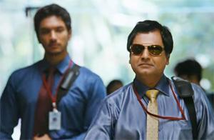 Vai Raja Vai Full Comedy | Scenes | Gautham Karthik | Vivek | Priya Anand