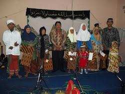 Kartini Award 2011