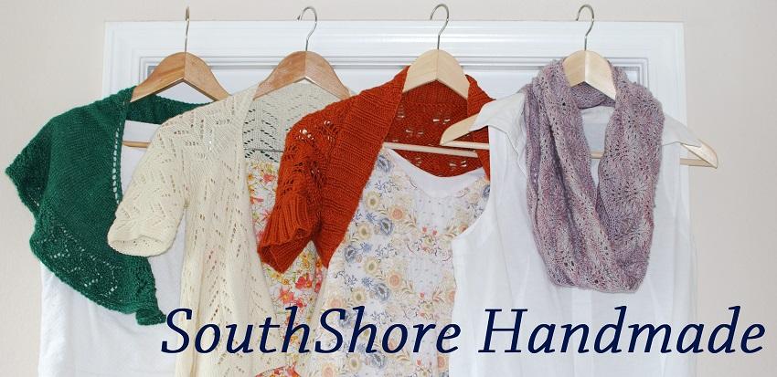 SouthShore Handmade