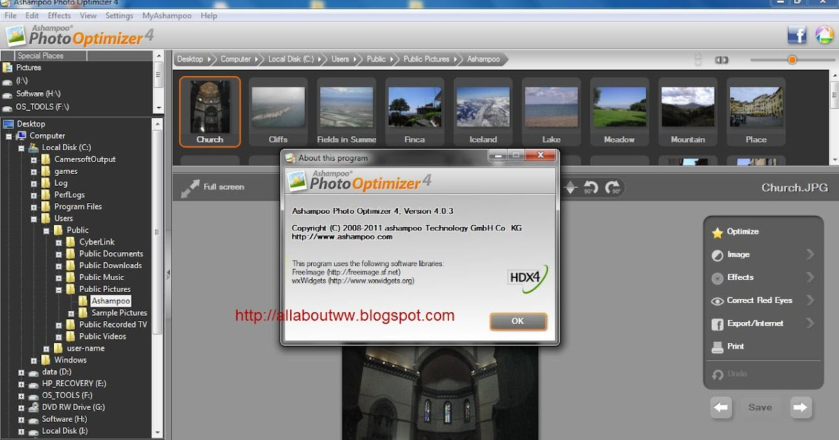Ashampoo snap 4 v4 3 0 xcracked