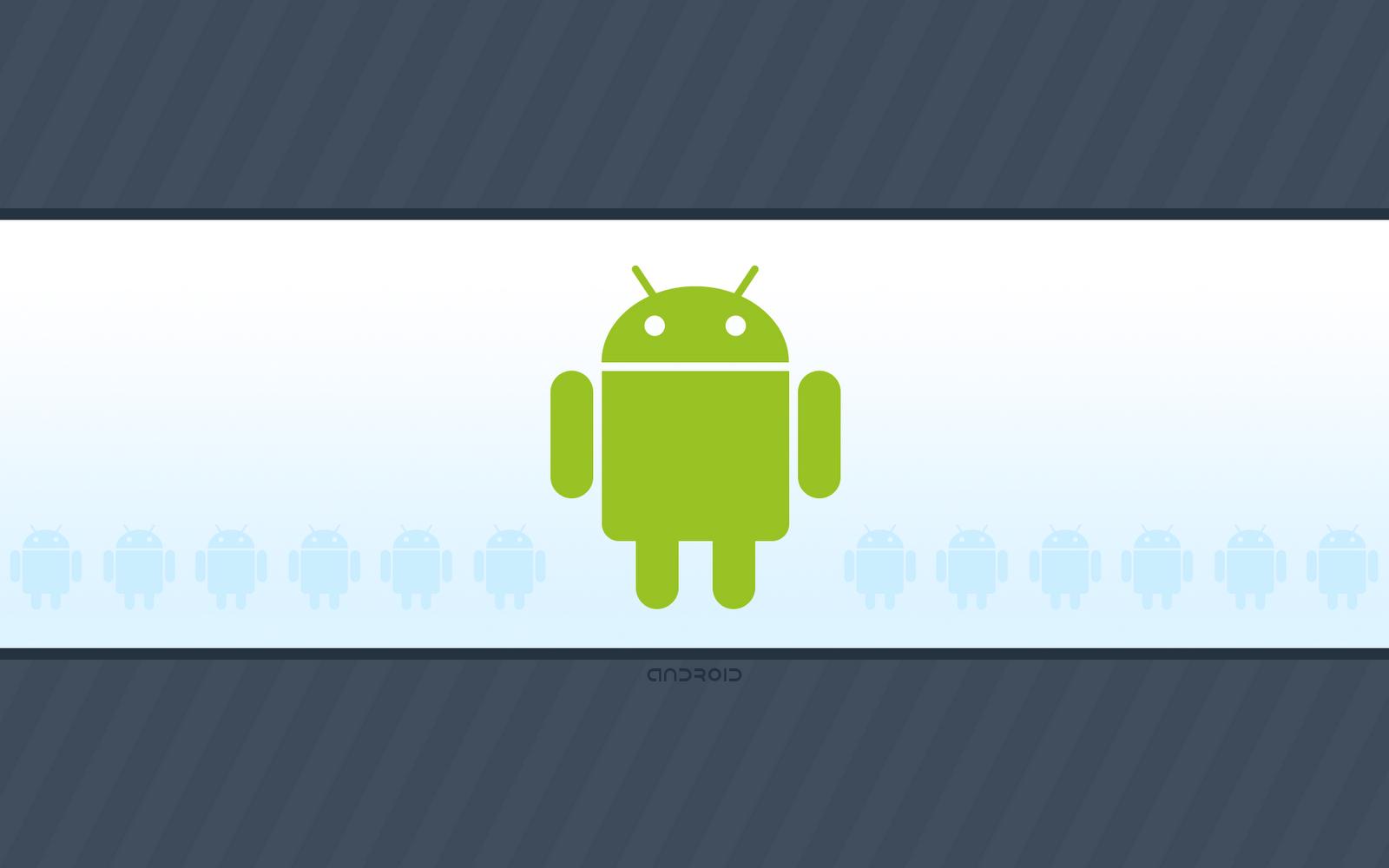 http://2.bp.blogspot.com/-Jv0xVHpOX3Y/TltVRyTwK4I/AAAAAAAAATs/85o6RtYbrFU/s1600/wallpaper+android.png