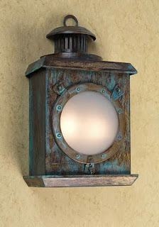 Aplique Pared Hatch, lampara iluminacion indirecta, lampara salones pared