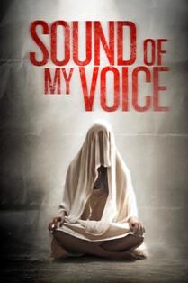 El Sonido De Mi Voz [2011] [Dvdrip] [Latino]