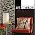 Art Maison - loja de decoração com produtos lindos, modernos e de design para sua casa!