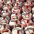 After hike in petrol prices, will there be limit on number of subsidised LPG cylinders?