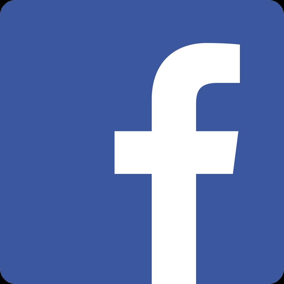 CLICCA SULL'ICONA FB PER ANDARE AL MIO PROFILO