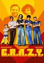 CRAZY (2005)